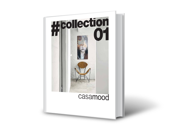 Download #collection 01